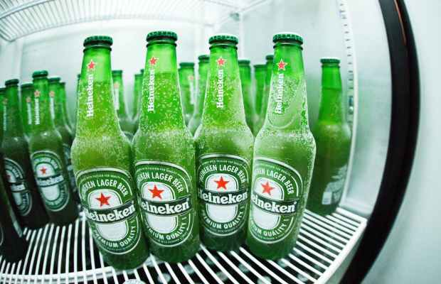 8 things to know about Heineken Malaysia (updated 2019)