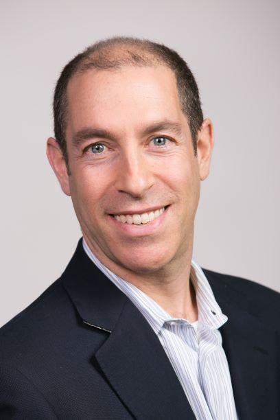 Ian A. Post – CFA, CFP®