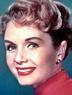 Debbie Reynolds died in 2016