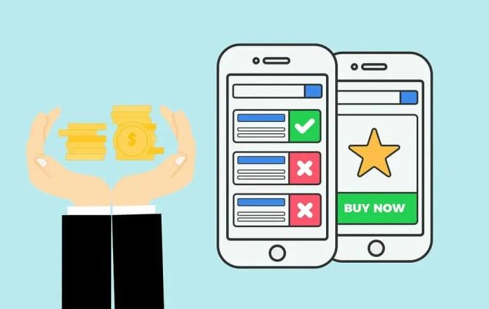 Social Media For Ecommerce Marketing For Dummies