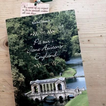 Jane Austens England