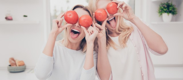 How to Help Meat Eating Friends Understand Your Vegan Lifestyle