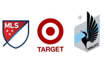 Image result for target major league soccer