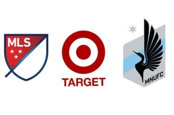 Image result for target major league soccer