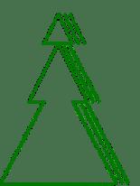 EvergreeneDigest_logo