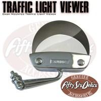 Traffic Light Viewer