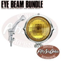 Eye Beam Bundle