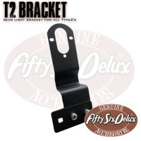 Type 2 Light Bracket