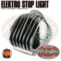 Elektro Stop Light