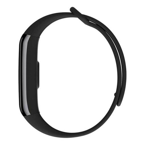Bracelet connecté Amazfit Cor MiDong Band