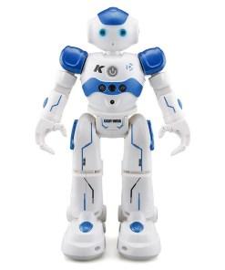 Robot Humanoïde jouet pour enfants