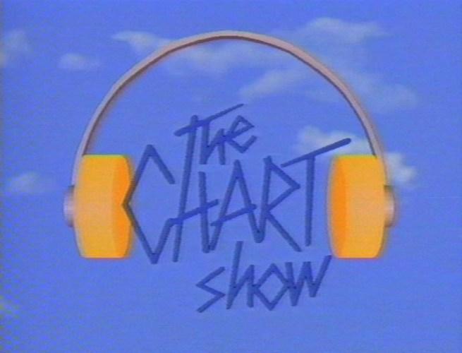 thechartshow1990