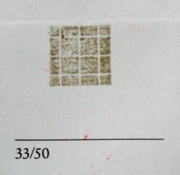 File 17-10-2015, 15 20 37