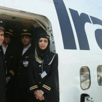 Contemporary Iran   A Pictorial Internet Odyssey