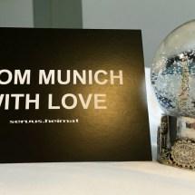 Geschenke für unsere Mitarbeiter im Hotel