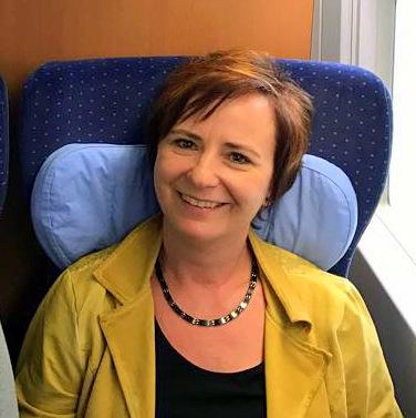 Jana Sommerfeld