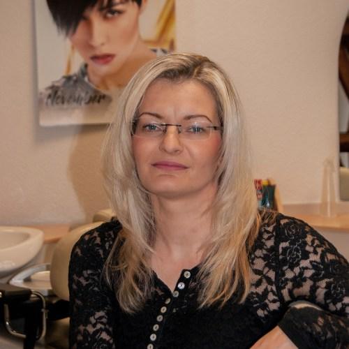Monika Schwichtenberg