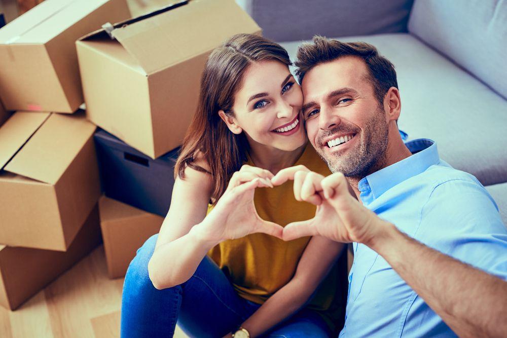 Comment Faire Une Offre Dachat Pour Un Bien Immobilier