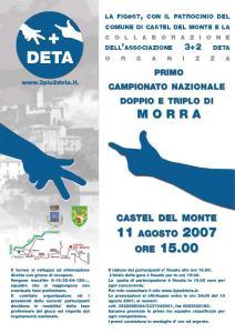 locandina_2007