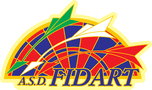 fidart_web