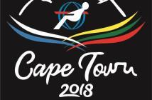 Capetown-Logo