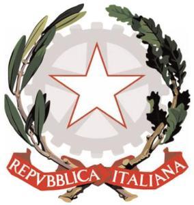 simbolo repubblica