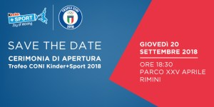 Trofeo 2018 savethedate (1)