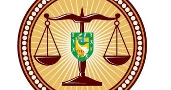 SENTENZA COMMISSIONE DI GIUSTIZIA
