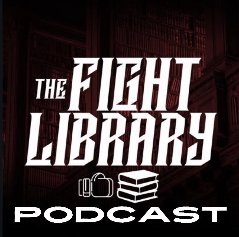 UFC Vegas 14 Bellator 252 Terence Crawford Jordan Burroughs