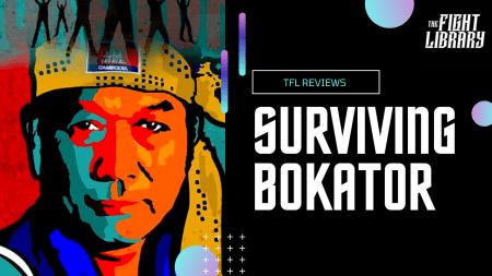 Bokator documentary