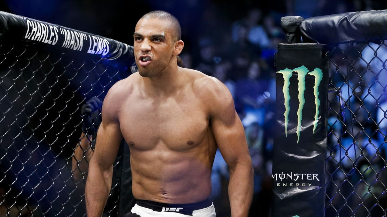 Giga Chikadze will fight against Edson Barbosa in the main event of the UFC Fight Night in August