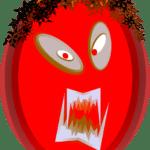 angry-35446_640