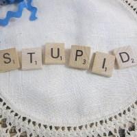 stupid-1245103_640