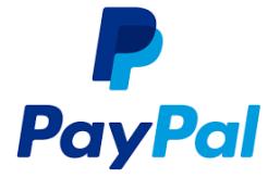 Paypal Security Warnings | Fightback Ninja Blog