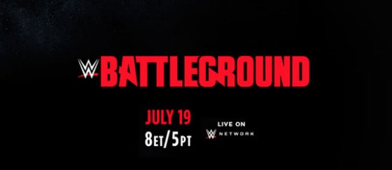 battleground-banner