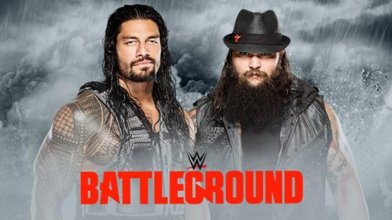 reigns-wyatt-battle