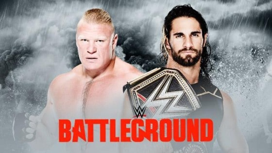 rollins-brock-battle