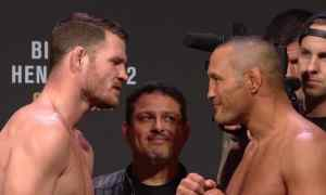 bisping-hendo-204