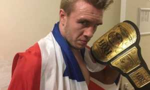 ospreay-roh-champ