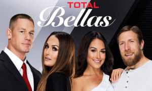total-bellas-2
