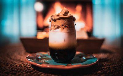 Brew Guide – Best Dalgona Coffee Recipe