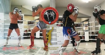 feat-k1fights2018