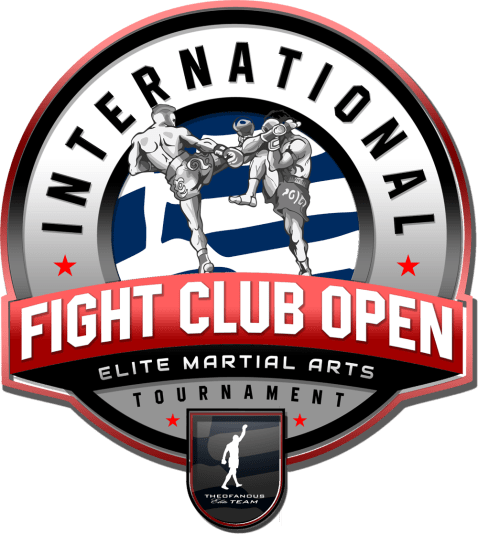 logo tournament -generic-nodate-S