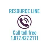 colon-cancer-helpline