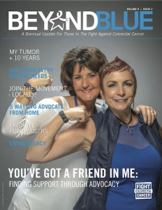 oct2014cover