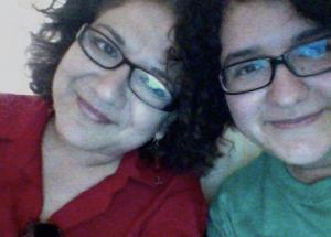 alex-h-caregiver-mom-crc