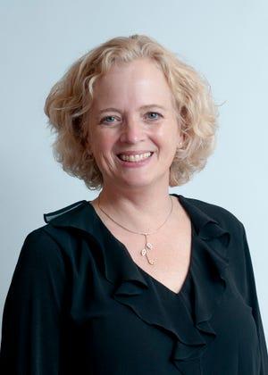 Dr. Camille Kotton