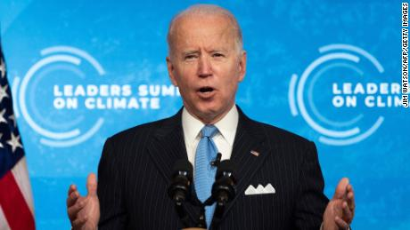 Biden set to make first foreign trip in June to UK and Belgium