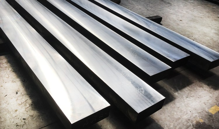 420 STAINLESS STEEL, 420 STAINLESS STEEL, FIGHTER JET METALS