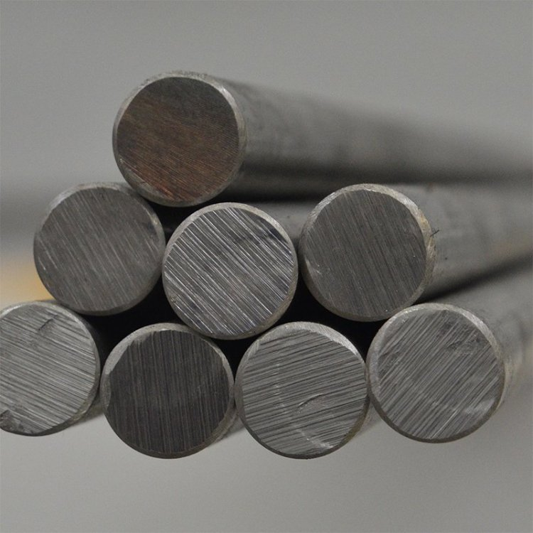 431 Stainless Steel, 431 Stainless Steel, FIGHTER JET METALS